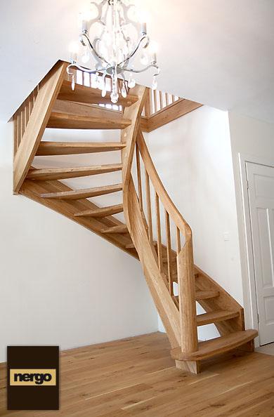 Halbgewendelte Treppen 1 2 gewendelte treppe die schönsten einrichtungsideen